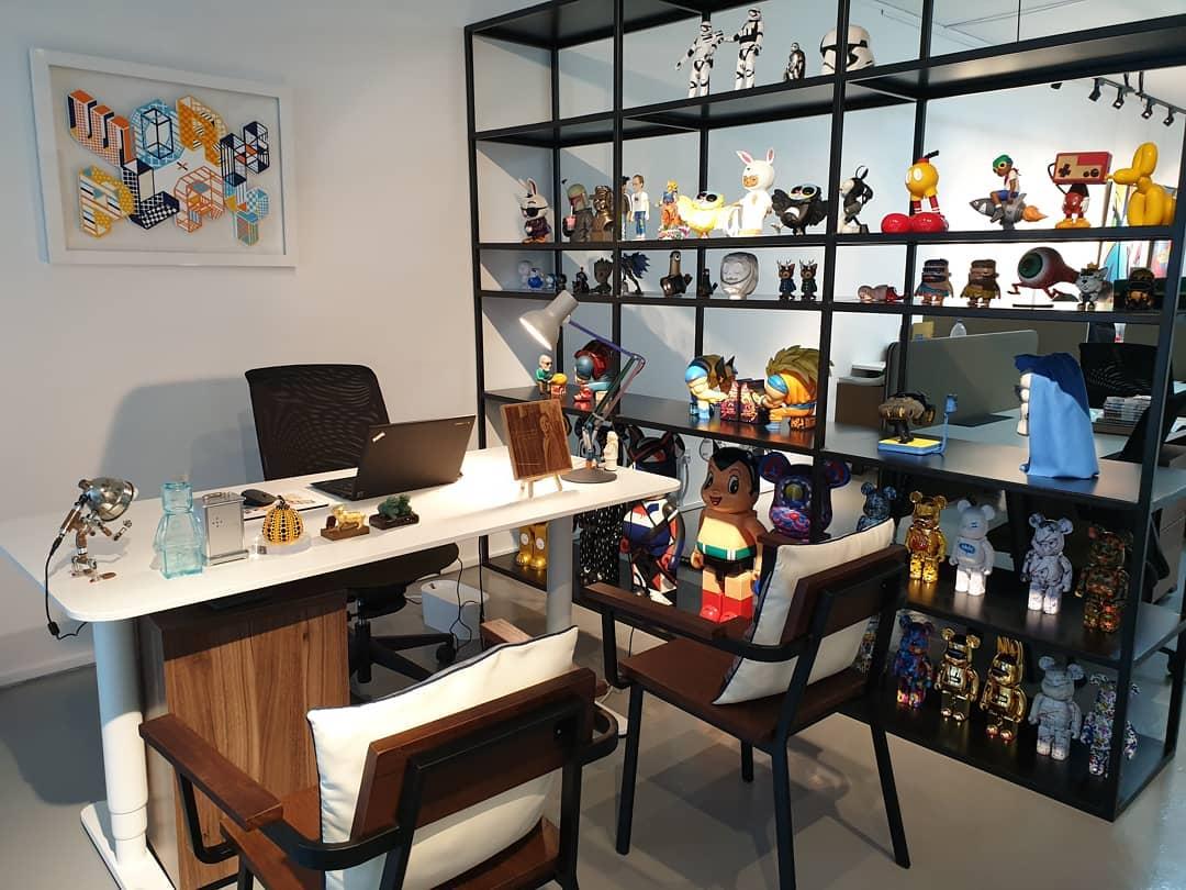 WorkXPlay office 2